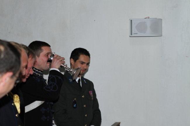 Diner de Corps 22-11-2013 (123)