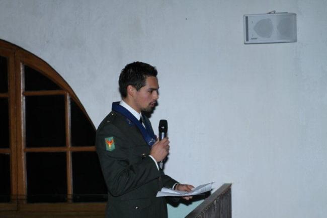 Diner de Corps 22-11-2013 (129)