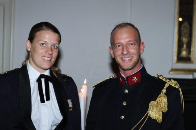 Diner de Corps 22-11-2013 (22)