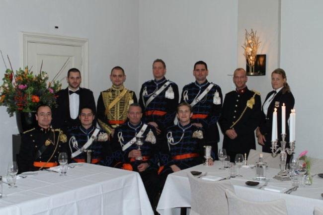 Diner de Corps 22-11-2013 (5)