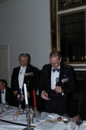 Diner de Corps 22-11-2013 (54)