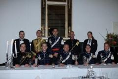 Diner de Corps 22-11-2013 (10)