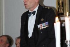 Diner de Corps 22-11-2013 (201)