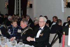 Diner de Corps 22-11-2013 (80)