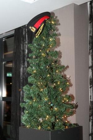 Kerstdiner 42BVE 19-12-2013 (73)