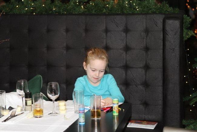 Kerstdiner 42BVE 19-12-2013 (76)