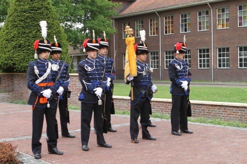 dodenherdenking2014236