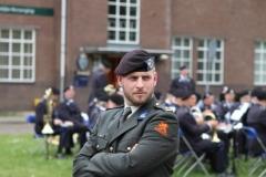 dodenherdenking201428
