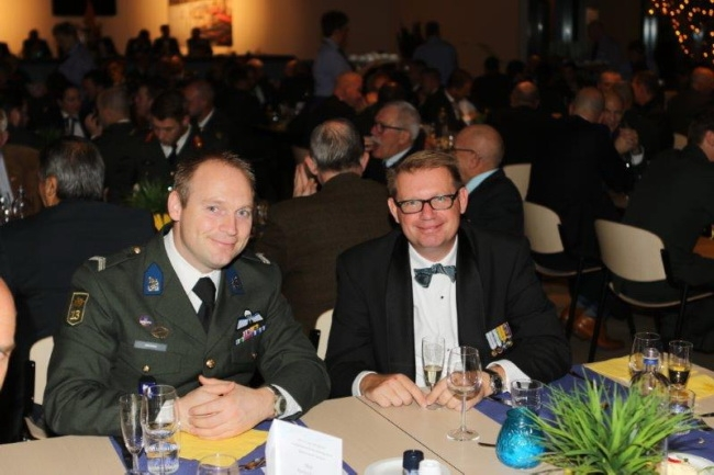 Diner de Corps OON 19-11-2015 (102)