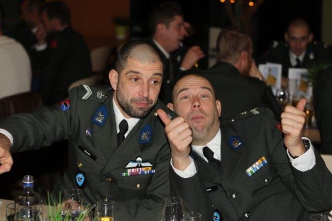 Diner de Corps OON 19-11-2015 (105)