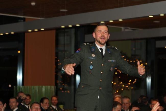Diner de Corps OON 19-11-2015 (126)