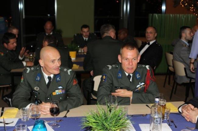 Diner de Corps OON 19-11-2015 (136)
