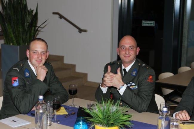 Diner de Corps OON 19-11-2015 (141)