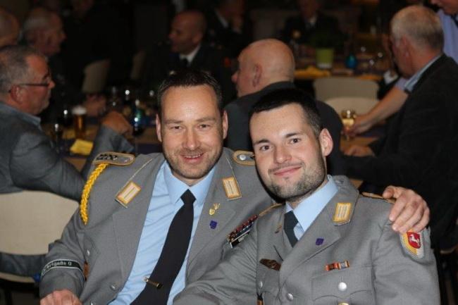 Diner de Corps OON 19-11-2015 (151)