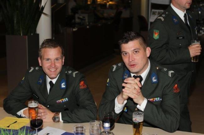 Diner de Corps OON 19-11-2015 (155)