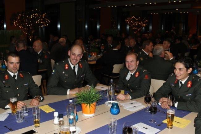 Diner de Corps OON 19-11-2015 (156)