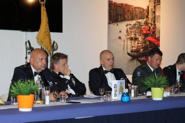 Diner de Corps OON 19-11-2015 (158)