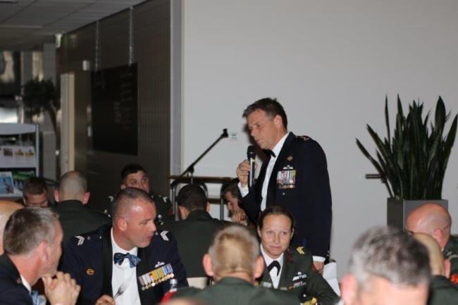 Diner de Corps OON 19-11-2015 (162)