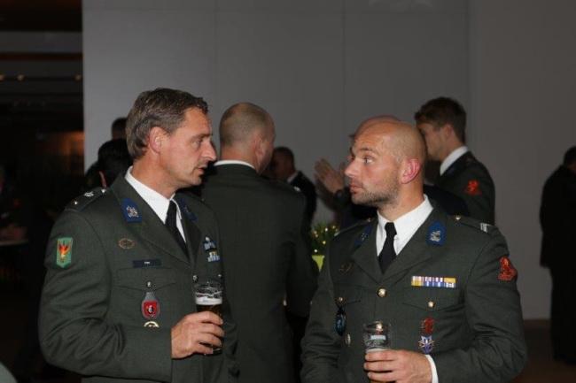 Diner de Corps OON 19-11-2015 (171)