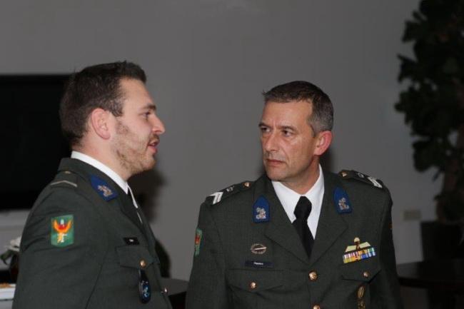 Diner de Corps OON 19-11-2015 (172)