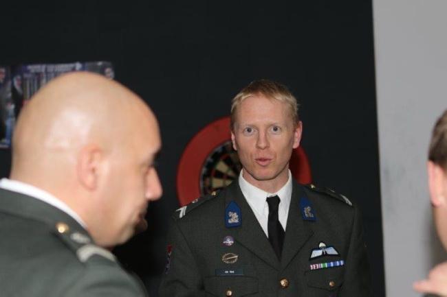 Diner de Corps OON 19-11-2015 (174)