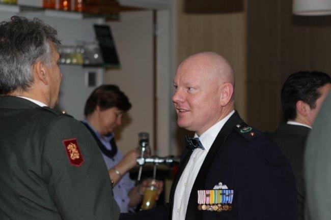Diner de Corps OON 19-11-2015 (21)