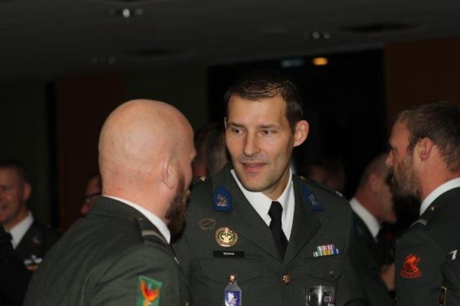 Diner de Corps OON 19-11-2015 (31)
