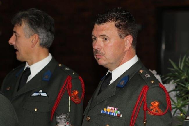 Diner de Corps OON 19-11-2015 (39)