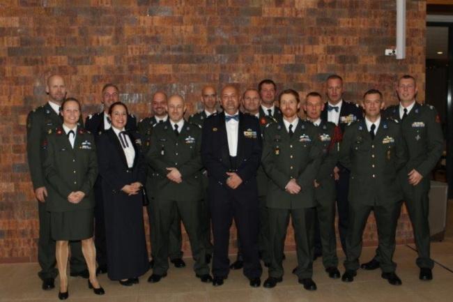 Diner de Corps OON 19-11-2015 (51)