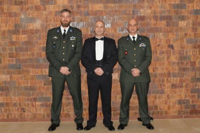 Diner de Corps OON 19-11-2015 (53)