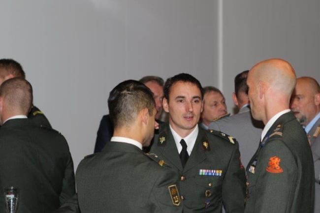Diner de Corps OON 19-11-2015 (56)