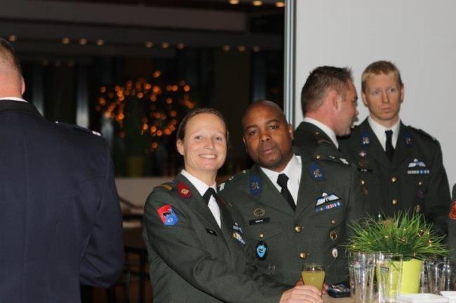 Diner de Corps OON 19-11-2015 (58)