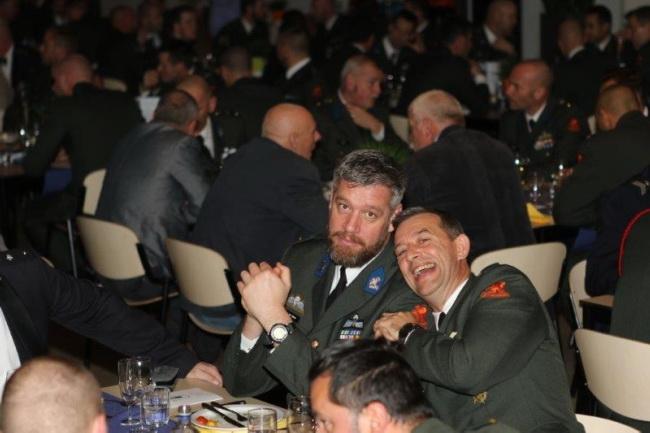 Diner de Corps OON 19-11-2015 (71)