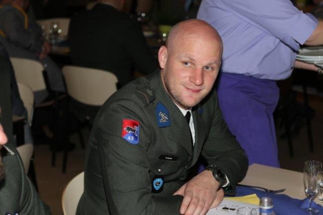 Diner de Corps OON 19-11-2015 (78)