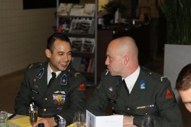 Diner de Corps OON 19-11-2015 (79)