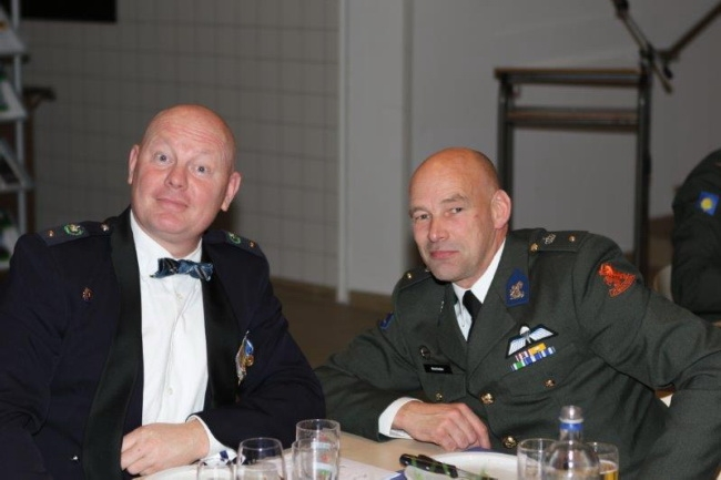 Diner de Corps OON 19-11-2015 (81)