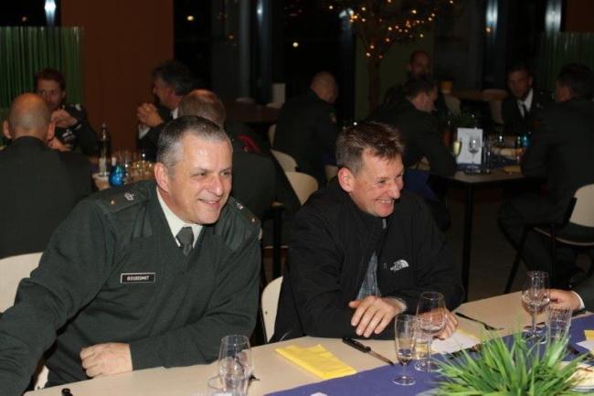 Diner de Corps OON 19-11-2015 (88)