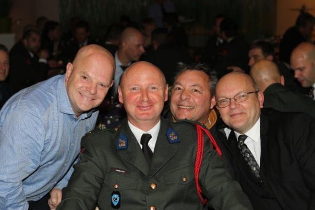 Diner de Corps OON 19-11-2015 (89)