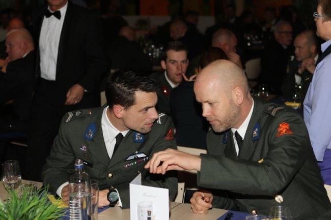 Diner de Corps OON 19-11-2015 (91)