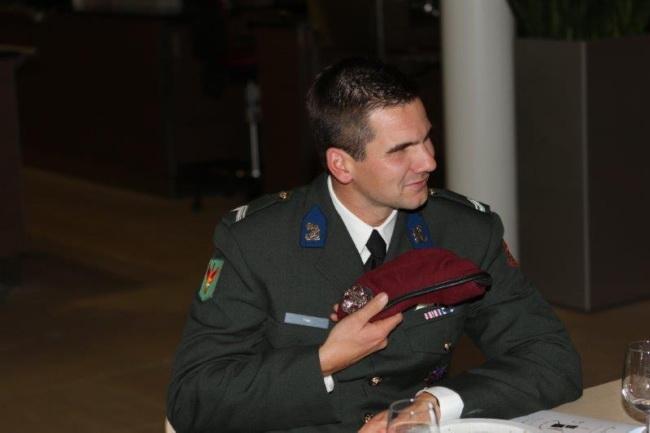 Diner de Corps OON 19-11-2015 (92)