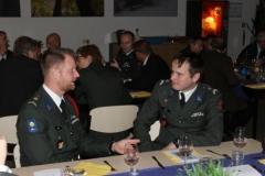 Diner de Corps OON 19-11-2015 (106)