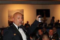 Diner de Corps OON 19-11-2015 (114)