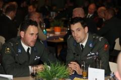 Diner de Corps OON 19-11-2015 (157)