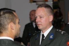 Diner de Corps OON 19-11-2015 (18)