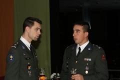 Diner de Corps OON 19-11-2015 (24)