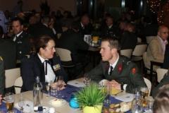 Diner de Corps OON 19-11-2015 (98)