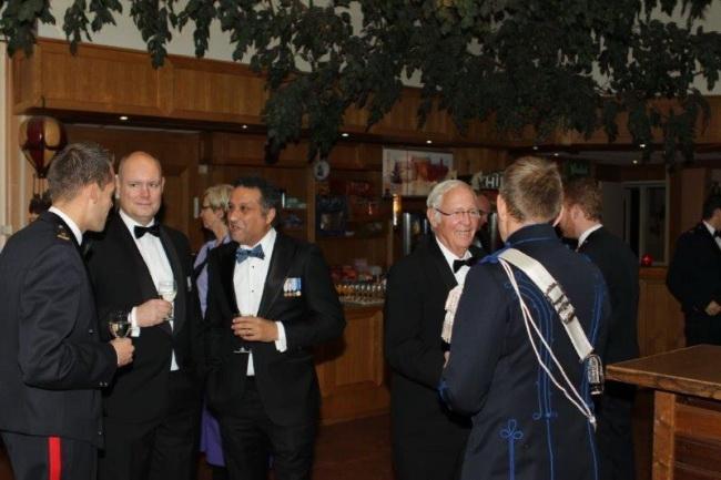 Diner de Corps OFF 20-11-2015 (10)