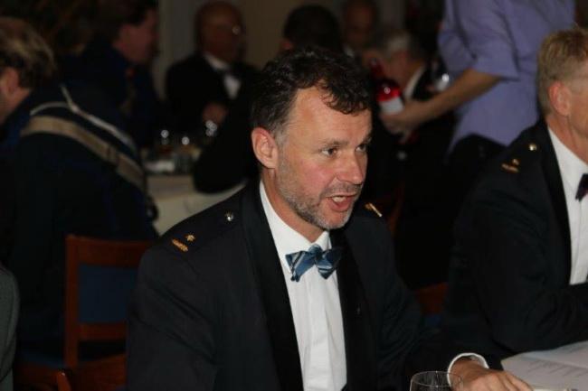 Diner de Corps OFF 20-11-2015 (102)