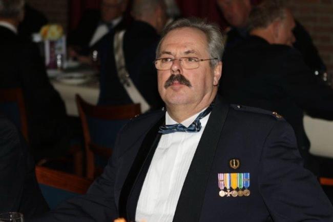 Diner de Corps OFF 20-11-2015 (103)
