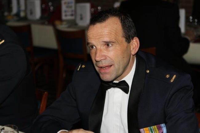 Diner de Corps OFF 20-11-2015 (106)